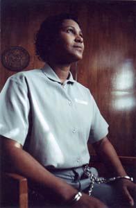 Wanda Jean Allen Penaltyusa The Database Of