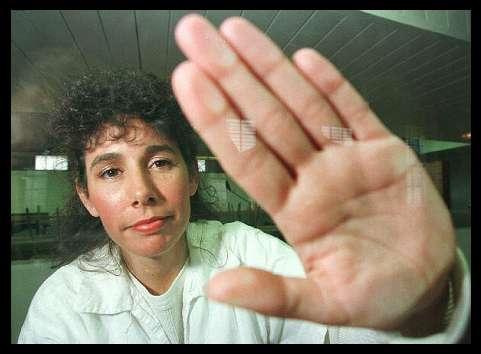 Karla Faye Tucker Penaltyusa The Database Of